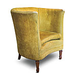 barrell-chair-before-s