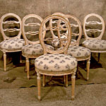 chairs-s