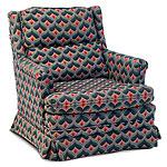cushy-arm-chair-before-s