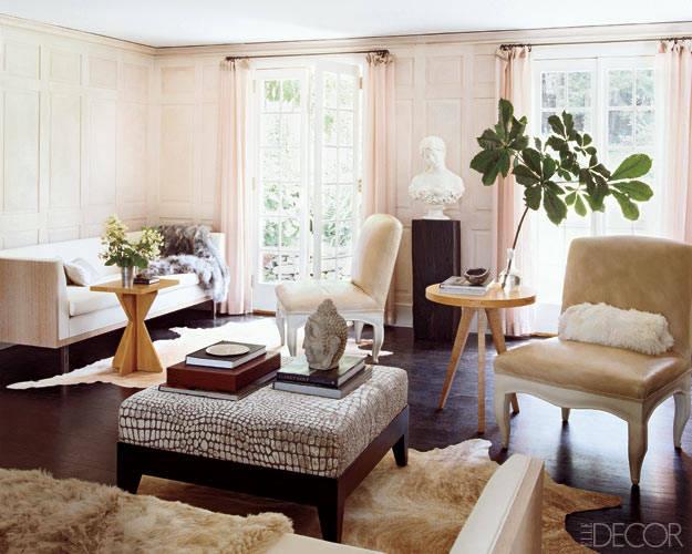 modern-country-home-ed0610-zelenko-01-lgn