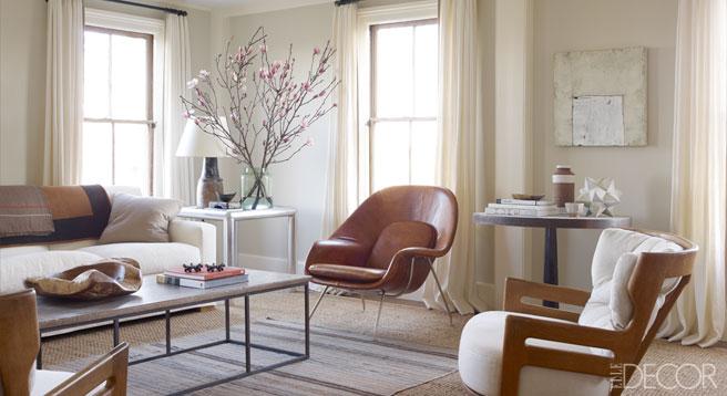 robert-stilin-home-EDC-1212-01-lgn