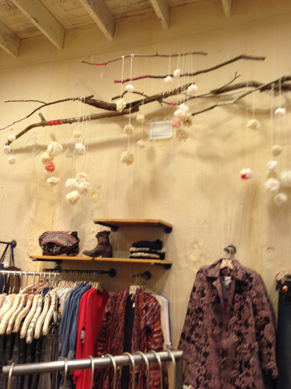free people store decor the image kid