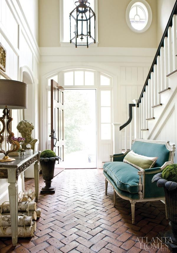 Found at indulgy.com from Atlanta Home magazine