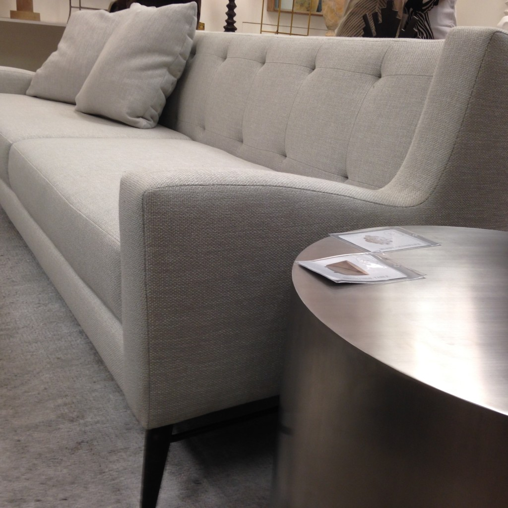 hot trends oly sofa