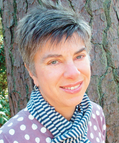 Hilary Martin, HouseMade creator