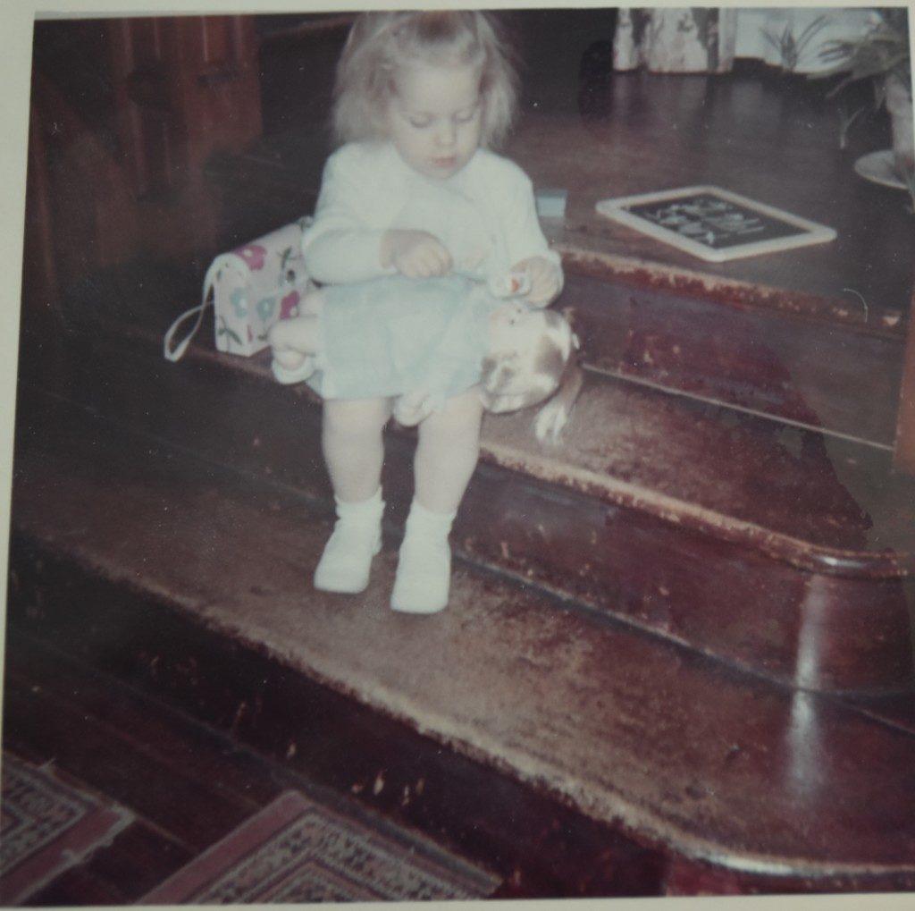 homelife sixties, vintage photos
