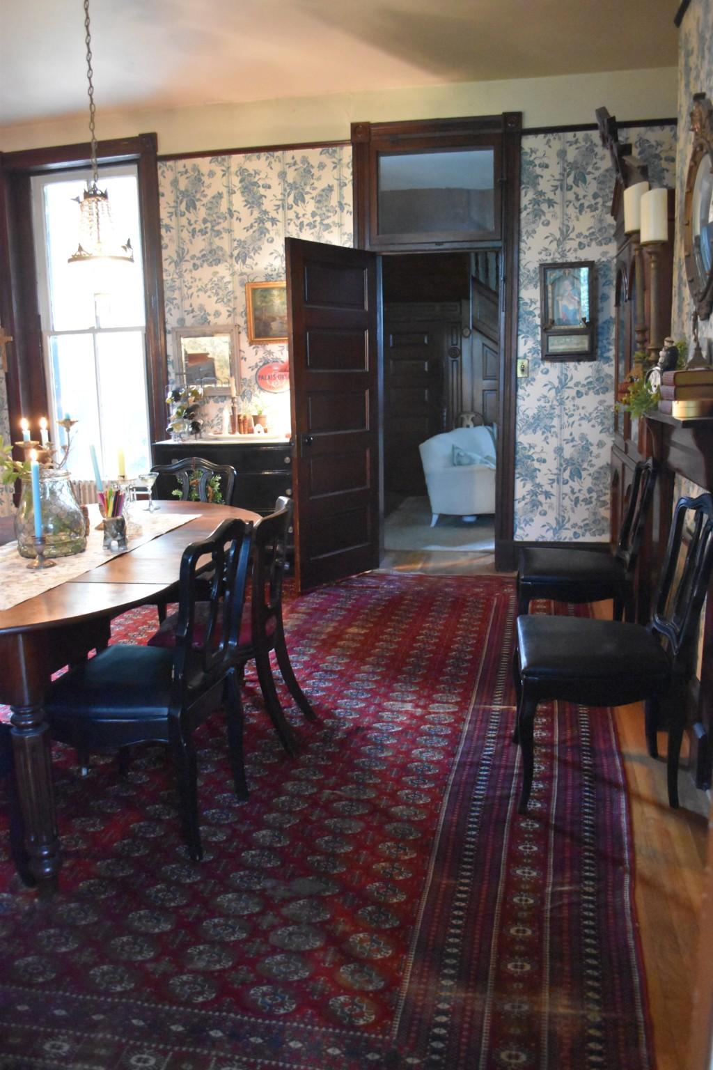 dining room 3